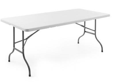 tafels huren in Geel